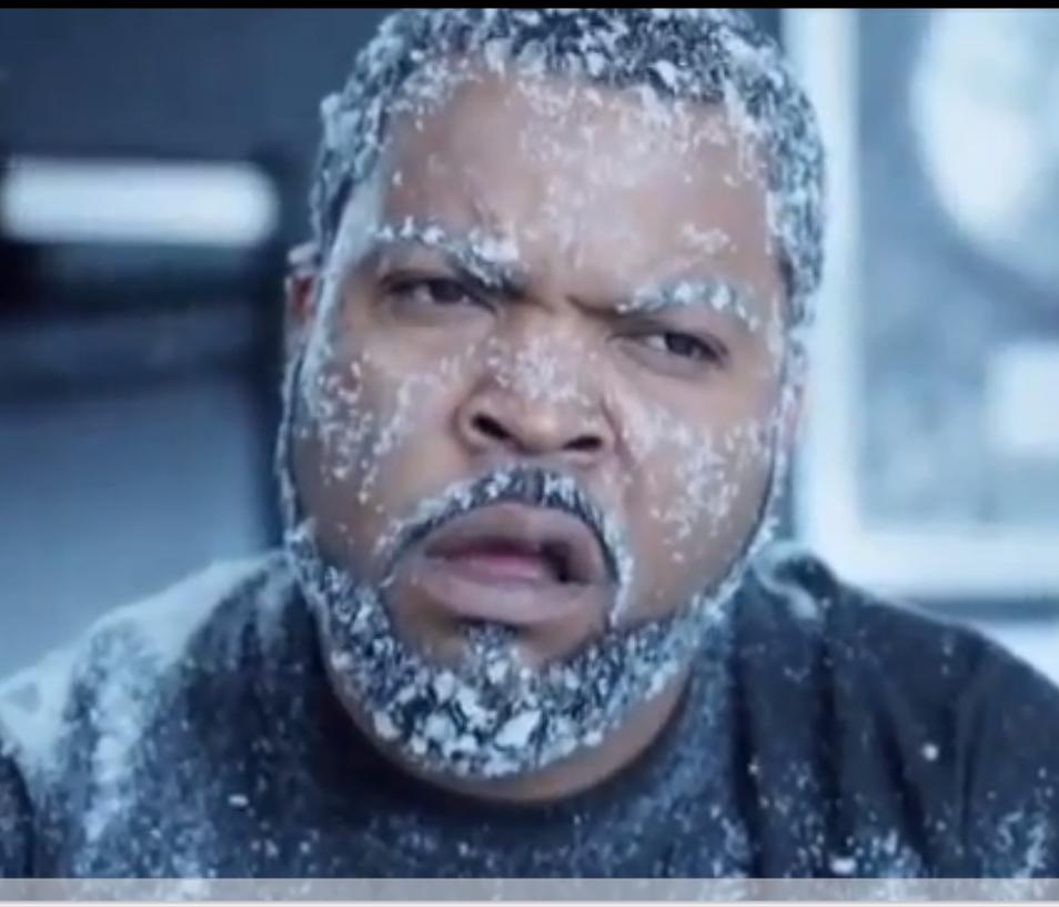 icecube.png